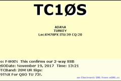 tc10s_20171119_1321_20m_ssb