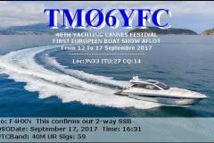 tm06yfc_20170917_1631_40m_ssb