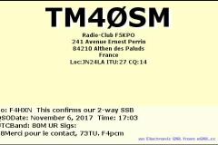 tm40sm_20171106_1703_80m_ssb