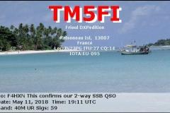 TM5FI_20180511_1911_40M_SSB