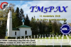 TM5PAX_20181031_0822_40M_SSB