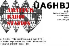 UA6HBJ_20180929_0758_20M_FT8