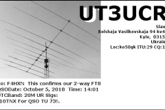 UT3UCR_20181005_1401_20M_FT8