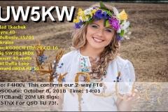 UW5KW_20181008_1401_20M_FT8
