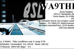 WA9THI_20181119_0822_40M_FT8