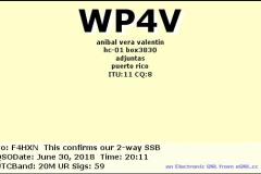 WP4V_20180630_2011_20M_SSB