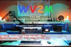 WV2M_20181123_0759_40M_FT8