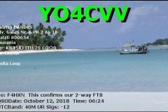 YO4CVV_20181012_0624_40M_FT8