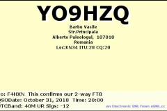 YO9HZQ_20181031_2000_40M_FT8