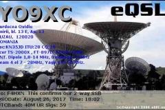 yo9xc_20170826_1802_40m_ssb