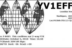 YV1EFF_20181005_1658_20M_FT8