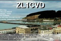 ZL1CVD_20181002_0436_20M_FT8