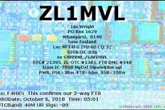 ZL1MVL_20181006_0501_40M_FT8