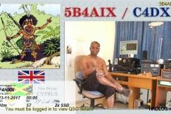 5B4AIC