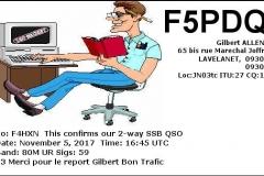 F5PDQ