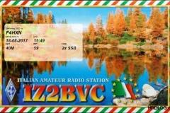 IZ2BVC